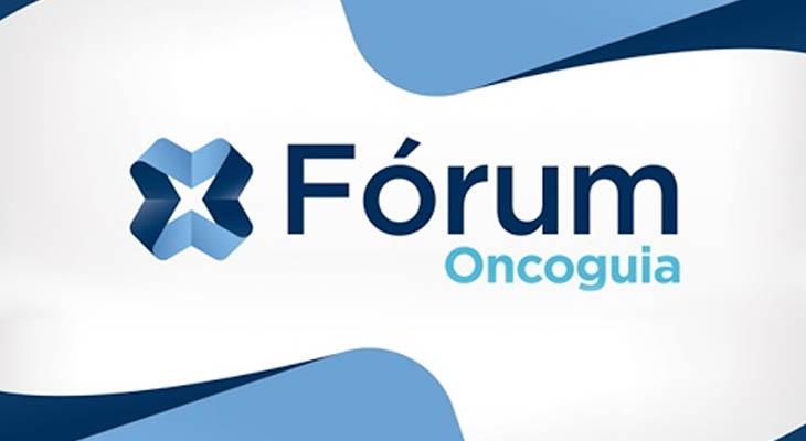 abramge-eventos-forum-oncologia-fev-2017
