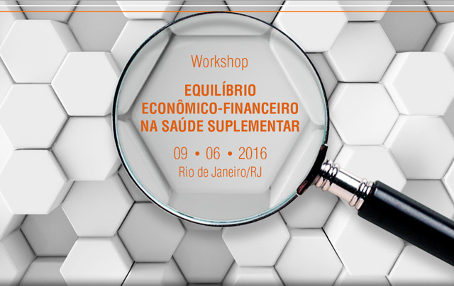 workshop-diope-rj