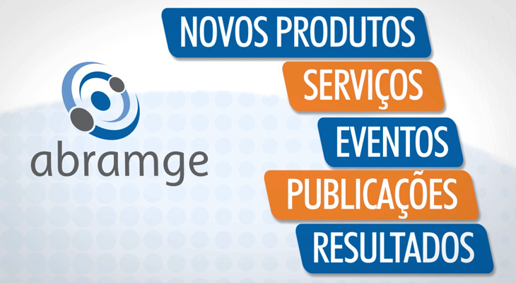 video-abramge-novo-ciclo